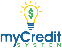 myCredit System